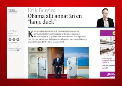 Bergin-obama-analys-svd