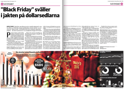 Blackfriday-uppslag-nliv