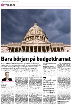 Budgetdrama-sida-nliv