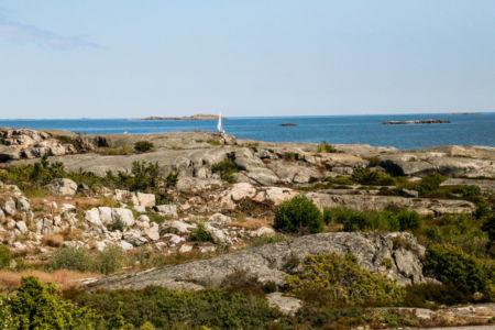bullero-sandhamn-julu2019-15