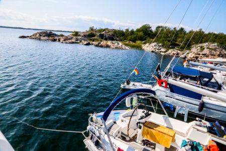 bullero-sandhamn-julu2019-22