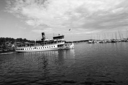 bullero-sandhamn-julu2019-33