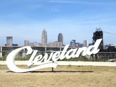 SvD i Cleveland