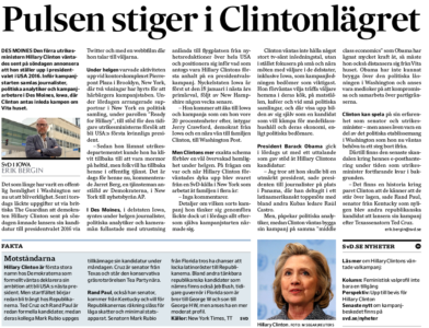 Clinton-e1-artikel-svd