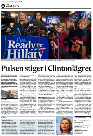 Clinton-e1-sida-svd