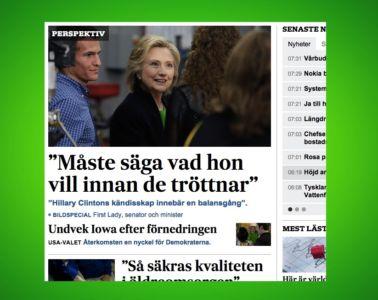 Clinton-persp-webb-nliv