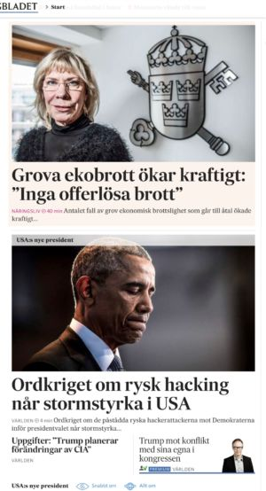 ebm-obama-topp-svd-webb