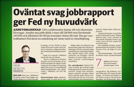 Fed-midland-nliv