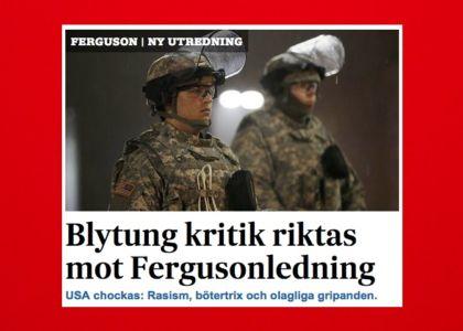 Ferguson-topp-svd2