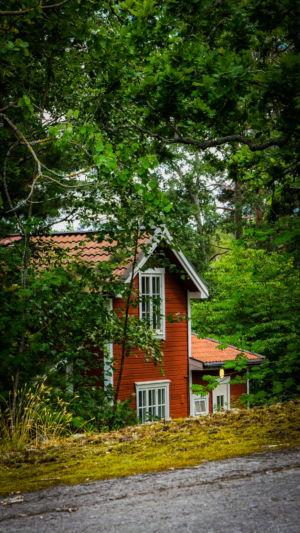finnhamn-idholmen-july2020-8202