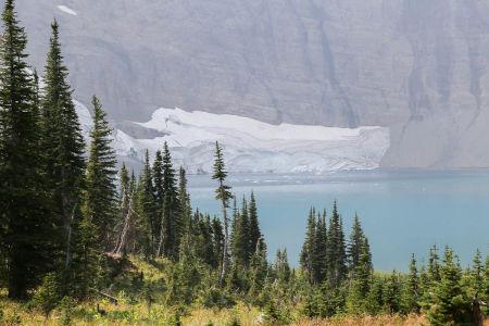 glacier2-aug2015-17