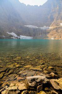 glacier2-aug2015-19