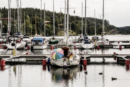 gryt-valdemarsvik-juli-aug2019-13