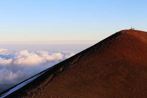 Hawaii-bigisland-14