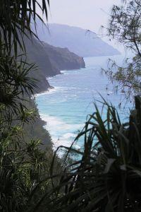 Hawaii-kauai-kalalau-trail-5
