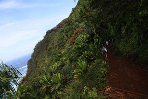 Hawaii-kauai-kalalau-trail-big13
