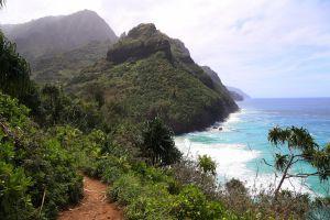 Hawaii-kauai-kalalau-trail-big8