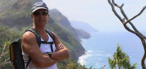 Hawaii-kauai-kalalau-trail-erik