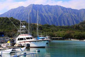 Hawaii-oahu2