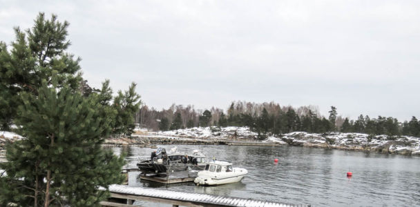 ingaro-varv-bjorkvik-nov2016-21