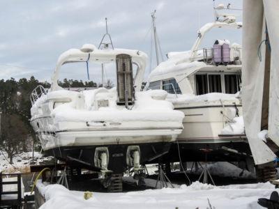 ingaro-varv-bjorkvik-nov2016-8