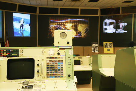 jsc_houston-x2000-7