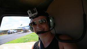 Kauai-helicopter-erik