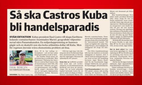 Kuba-nliv-artikel