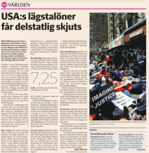 Low-wages-nliv-artikel