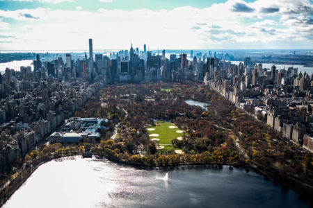 manhattan-helicopter-3dec2016-9