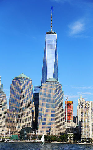 manhattan-runt-28sept2014-7