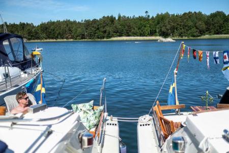 midsommar-Finnhamn-2017-3