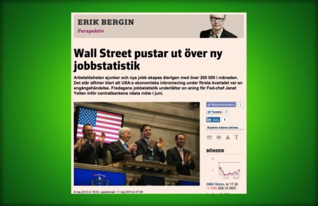 Nliv-jobbrapport-webb-april