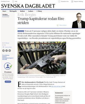 nra-trump-webb-svd