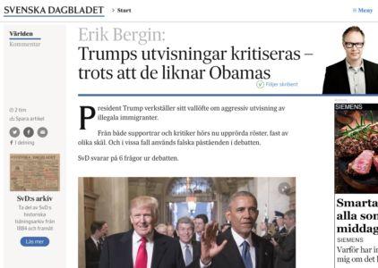 obama-trump-utvisningar-svd-webb