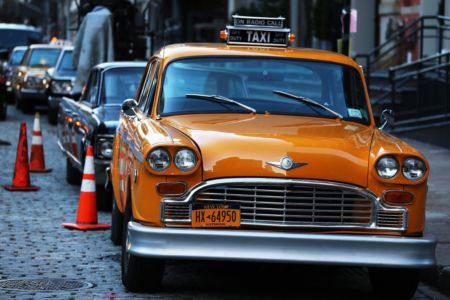 old-nyc-taxi-wash-st