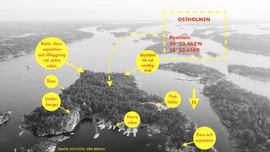 Ostholmen-grafik-II