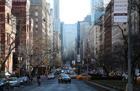 park-avenue-nyc
