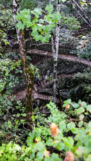Plitvice-croatia-sept2018-4490
