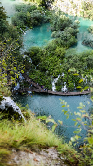 Plitvice-croatia-sept2018-big-4493