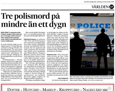 Polismord-svd