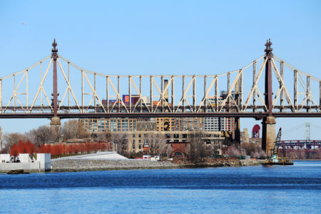 queens-eastriver-6