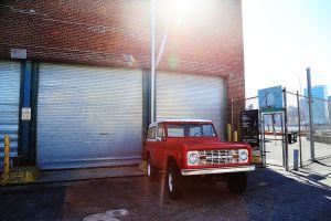 Queens-eastriver-jeep