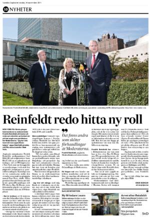 Reinfeldt-fn-svd1