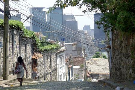 Rio-de-janeiro-20121010950