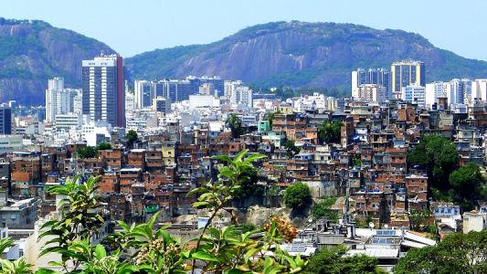 Rio-de-janeiro-20121010954.brazil-2012G