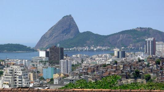 Rio-de-janeiro-20121010965.brazil-2012G