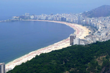 Rio-de-janeiro-20121020048.brazil-2012G
