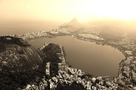 Rio-de-janeiro-20121020126.brazil-2012G