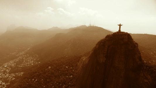 Rio-de-janeiro-20121020131.brazil-2012G